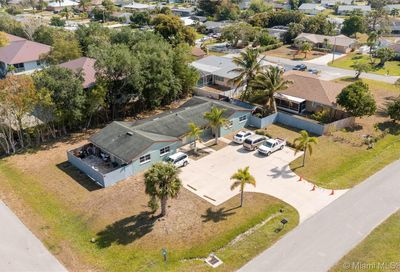 4801 Tahiti Ln Other City - In The State Of Florida FL 34112