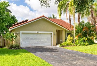 10380 NW 31st St Coral Springs FL 33065