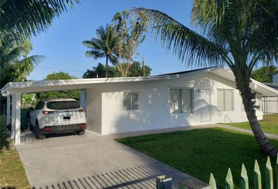 20421 NW 26th Ct Miami Gardens FL 33056