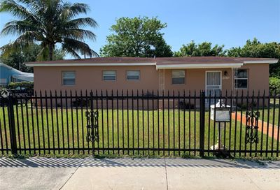 2010 NW 187th St Miami Gardens FL 33056