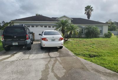 address withheld Other City - In The State Of Florida FL 34759