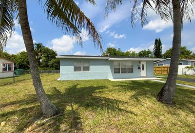 20110 NW 14th Pl Miami Gardens FL 33169