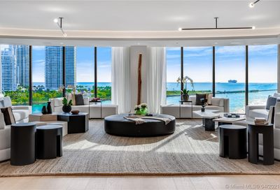 6885 Fisher Island Dr Miami Beach FL 33109