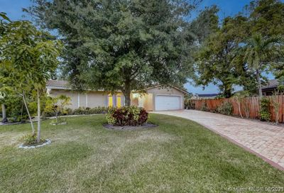 11321 NW 40th Street Coral Springs FL 33065