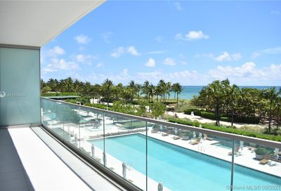 10201 Collins Ave Bal Harbour FL 33154