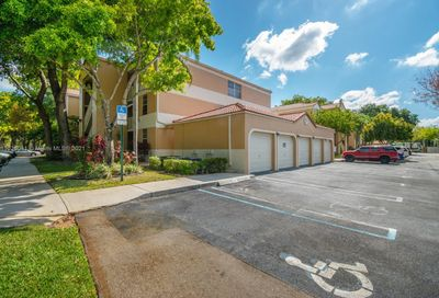 8308 NW 24th St Coral Springs FL 33065