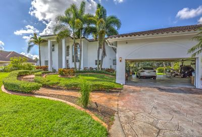 16880 SW 59th Ct Southwest Ranches FL 33331