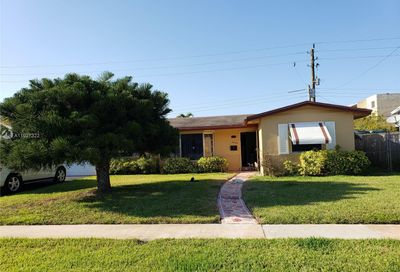 address withheld Lauderdale Lakes FL 33311