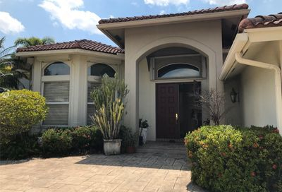 1188 NW 118th Way Coral Springs FL 33071