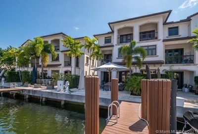 101 Isle Of Venice Dr Fort Lauderdale FL 33301
