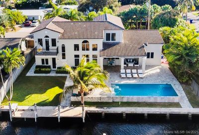 277 Tropic Dr Lauderdale By The Sea FL 33308