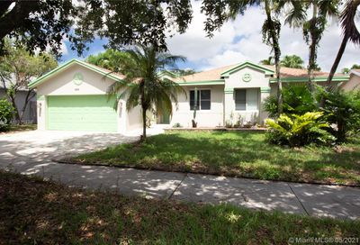 1424 NW 49th Ave Coconut Creek FL 33063