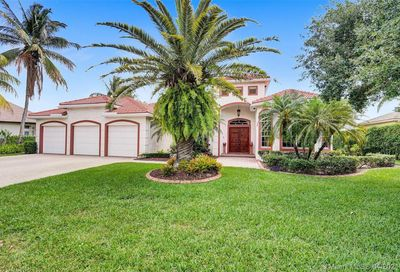 12480 N Stonebrook Cir Davie FL 33330