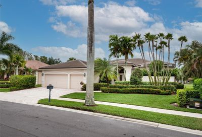 2507 Eagle Watch Lane Weston FL 33327