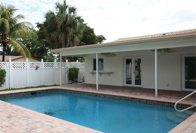 1562 NW 84th Dr Coral Springs FL 33071