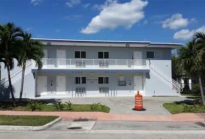 2015 Marseille Dr Miami Beach FL 33141