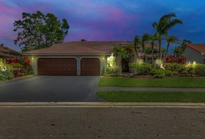 5431 NW 109th Ln Coral Springs FL 33076
