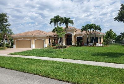 13859 SW 40th St Davie FL 33330