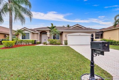 11880 NW 3rd Dr Coral Springs FL 33071