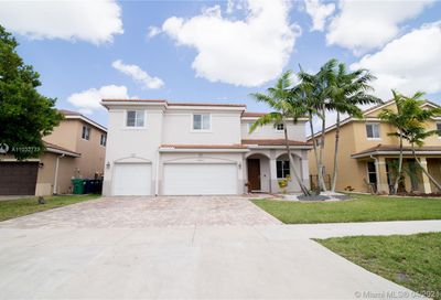 20603 NW 14th Pl Miami Gardens FL 33169