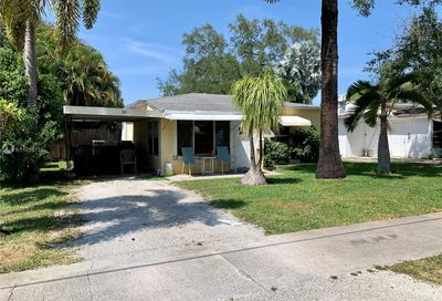 321 SW 16th Court Fort Lauderdale FL 33315