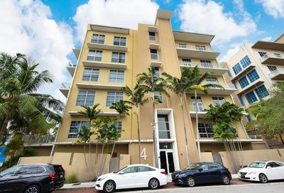 444 NW 1st Ave Fort Lauderdale FL 33301