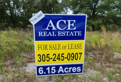 1527 N Brevard Other City - In The State Of Florida FL 34265