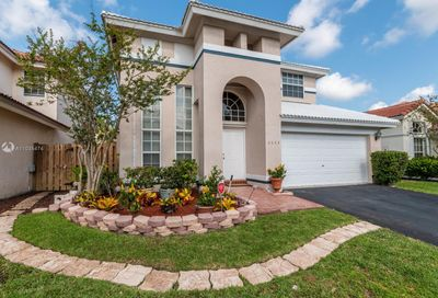 2643 NW 68th Ter Margate FL 33063