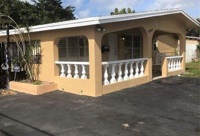 18710 NW 32nd Ave Miami Gardens FL 33056