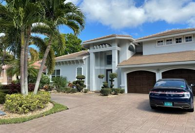 1745 NW 126th Dr Coral Springs FL 33071