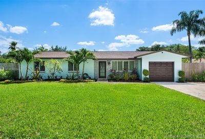 5100 SW 188th Ave Southwest Ranches FL 33332