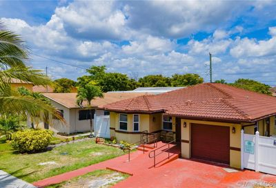 2461 NW 13th Ct Fort Lauderdale FL 33311