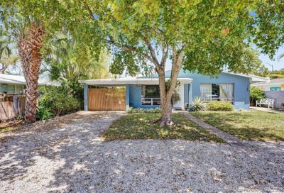 141-145 NE 30th Ct Wilton Manors FL 33334