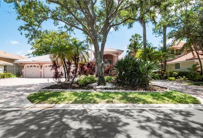 12160 NW 10th St Coral Springs FL 33071