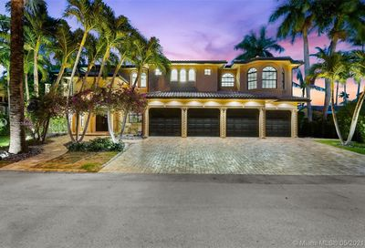 424 Coral Way Fort Lauderdale FL 33301