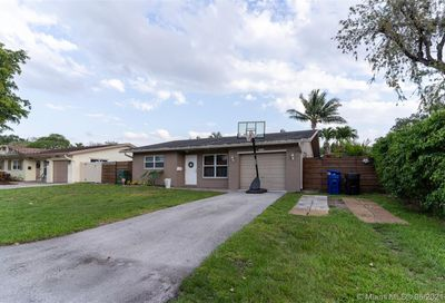 3136 NW 69th St Fort Lauderdale FL 33309