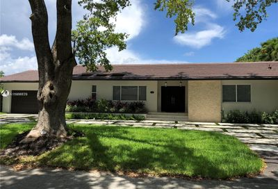 address withheld Coral Gables FL 33133