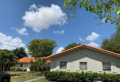 9010 NW 38th Dr Coral Springs FL 33065