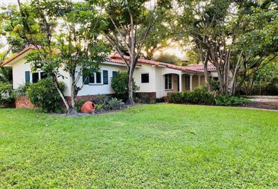 800 Andalusia Ave Coral Gables FL 33134