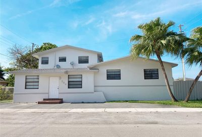 568 SW 112th Ave Sweetwater FL 33174