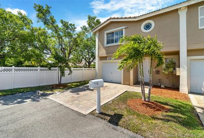 11633 NW 23rd Ct Coral Springs FL 33065