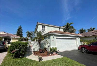 6948 SW 148th Ln Davie FL 33331