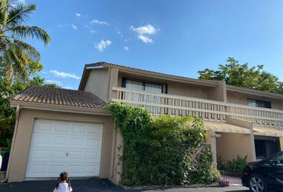 11624 NW 30th St Coral Springs FL 33065