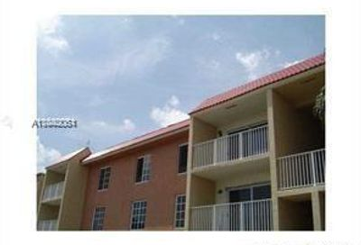 5102 NW 79th Ave Doral FL 33166