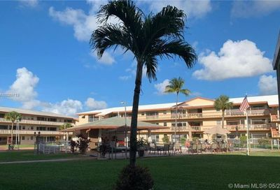 address withheld Hollywood FL 33021