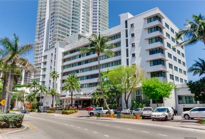 6345 Collins Ave Miami Beach FL 33141