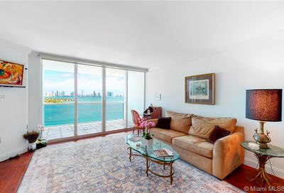 1800 Sunset Harbour Drive Miami Beach FL 33139