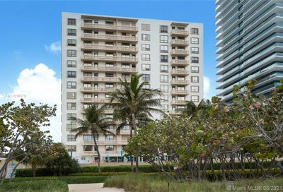 10185 Collins Ave Bal Harbour FL 33154