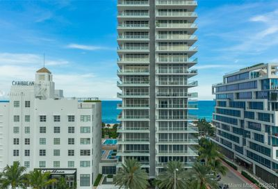 3737 Collins Ave Miami Beach FL 33140