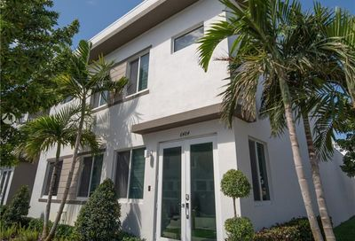 6484 NW 103rd Place Doral FL 33178